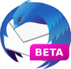 Thunderbird Beta